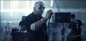Video: Tech N9ne Ft Liz Suwandi & Tyler Lyon - Love 2 Dislike Me